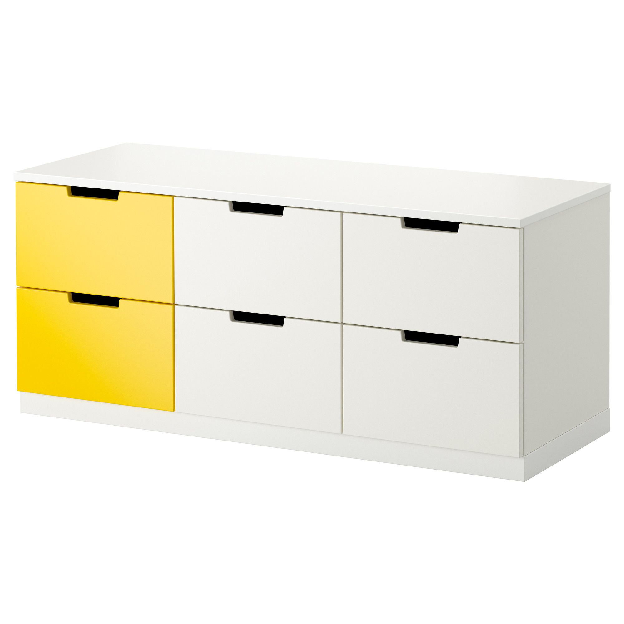 shop used off tall drawers storage online drawer ikea malm dresser