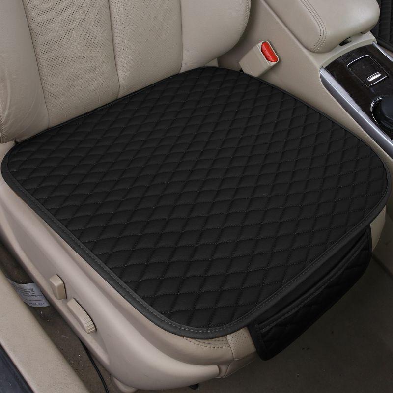 Incredible Car Seat Covers For Jeep Grand Cherokee Renegade Compass Car Spiritservingveterans Wood Chair Design Ideas Spiritservingveteransorg