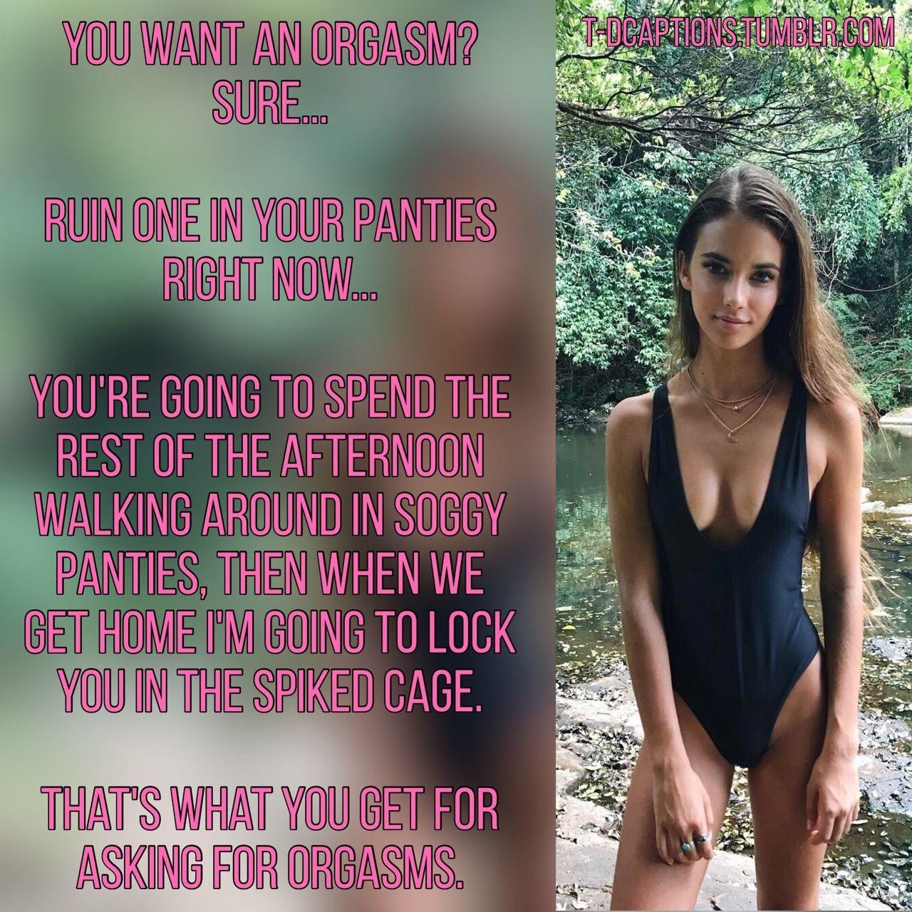 Loving intercourse porn