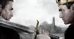 King Arthur Hd Stream