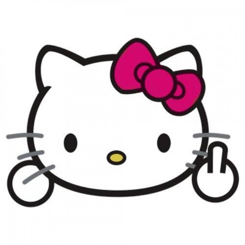 Download Wallpaper Hello Kitty Evil - 890041c73a7aee4fb36d10d1bf6b538f  Perfect Image Reference_804316.jpg
