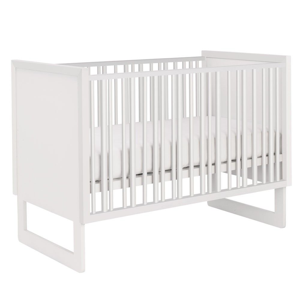 nurseryworks loom crib  a b c easy as     pinterest  - nurseryworks loom crib