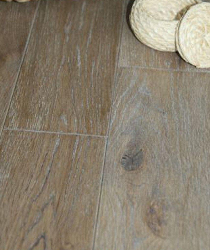 topps tiles floor