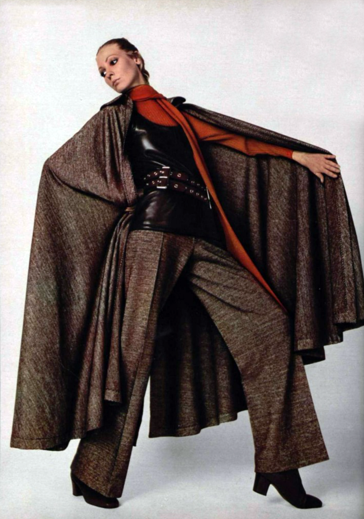 Lanvin 1970