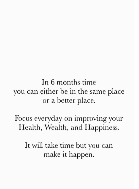 Always remember, health, wealth, and happiness! For more content like this: https://easeable.com/