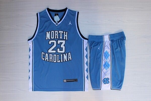 Reasonable K1x Reversible Game Basketball Jersey Bllue White Other