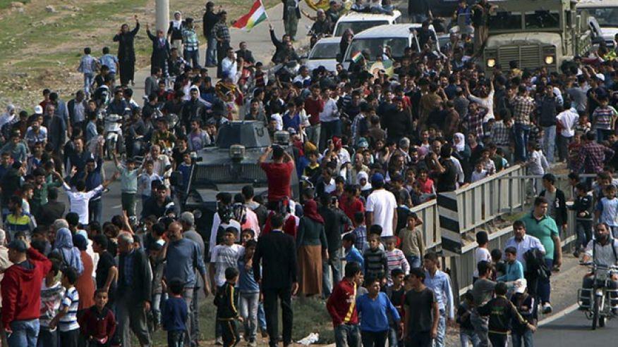 turkey-kurds-kobani.jpg