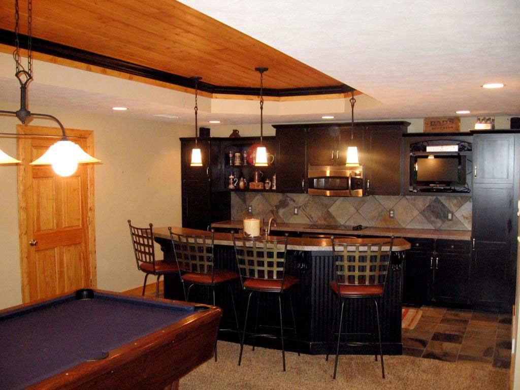 Home Basement Designs bold and playful 1000 Images About Basement Ideas On Pinterest Basement Ideas Basement Bar Designs And Pool Tables
