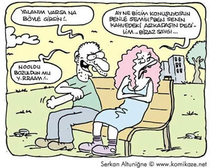 Türk evli çift zehra ve mahmut fatazi dolu sikiş  Sürpriz