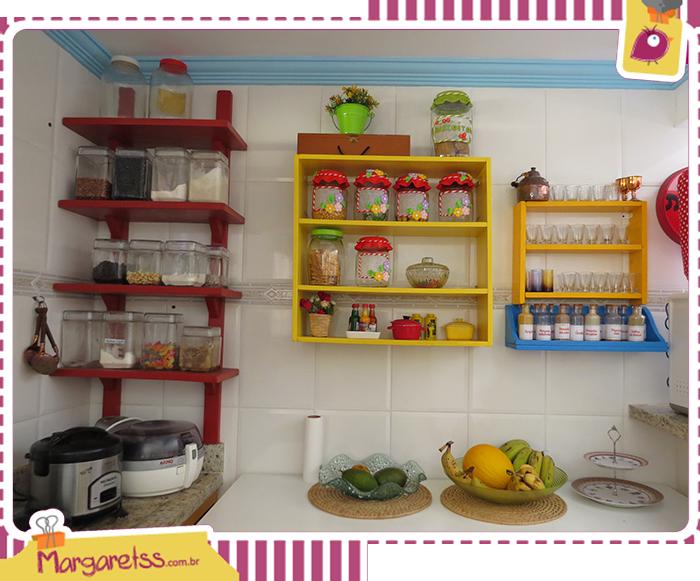 Arquivo para Cozinhando Ideias - Cuecas na Cozinha