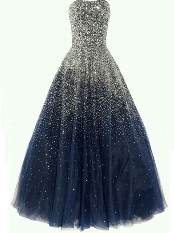 d4ea2cadf25 ball gowns on mannequins -