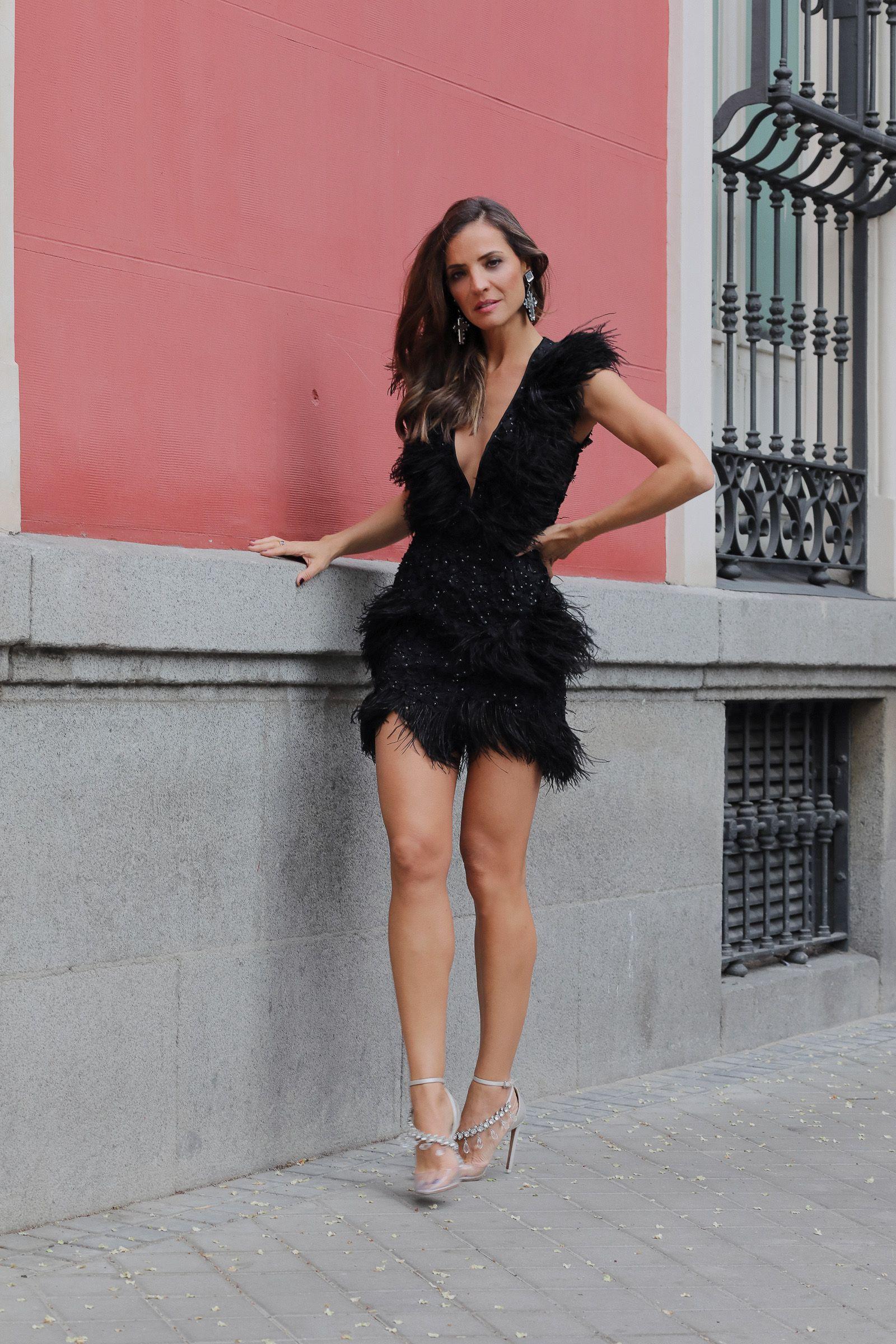 cocktail dress | Vestidos coctel, Vestidos de cóctel con