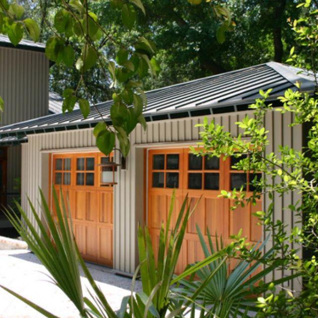24x24 Home Addition: Pin On Backyard Gardening Designs Ideas
