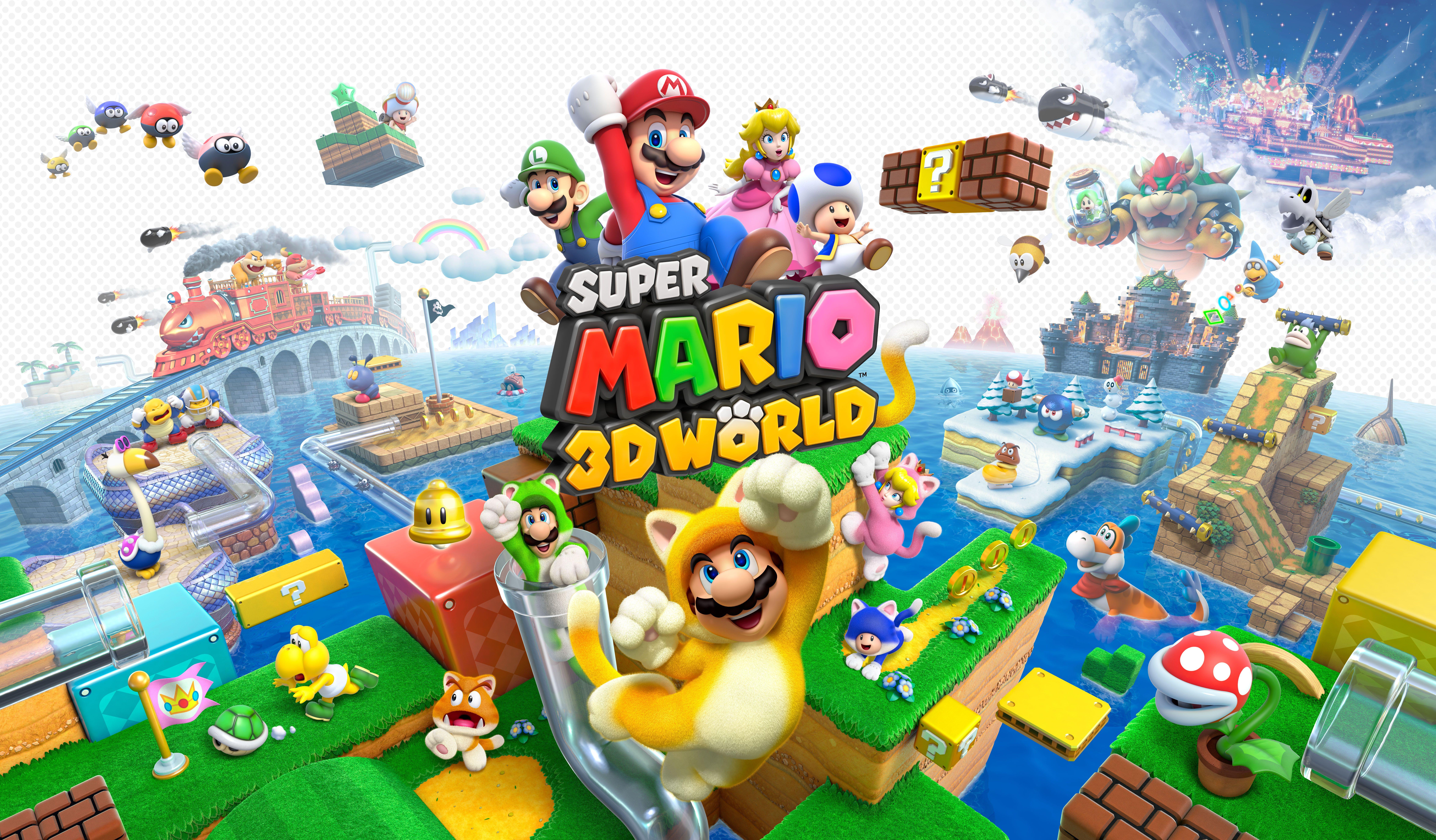 38++ Mario flash games download ideas