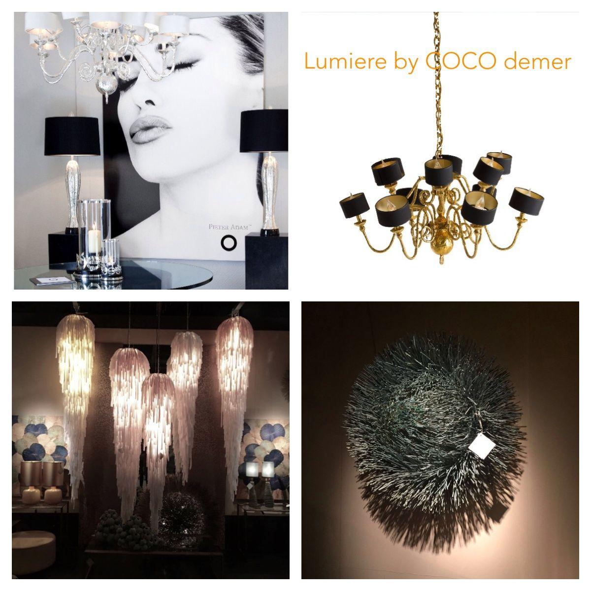 Luxery handmade lighting by pieter adams lumiere cocos luxery handmade lighting by pieter adams lumiere arubaitofo Gallery