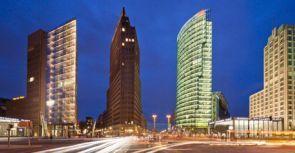 Berlin - officieel toerismeportaal - visitBerlin.de NL