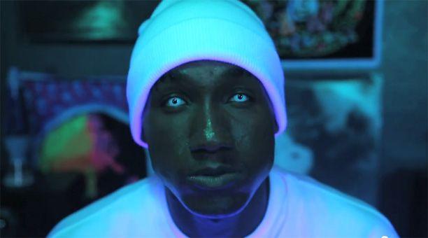 Hopsin Ill Mind Of Hopsin 5 Official Video Hopsin Strange Music Hip Hop Songs