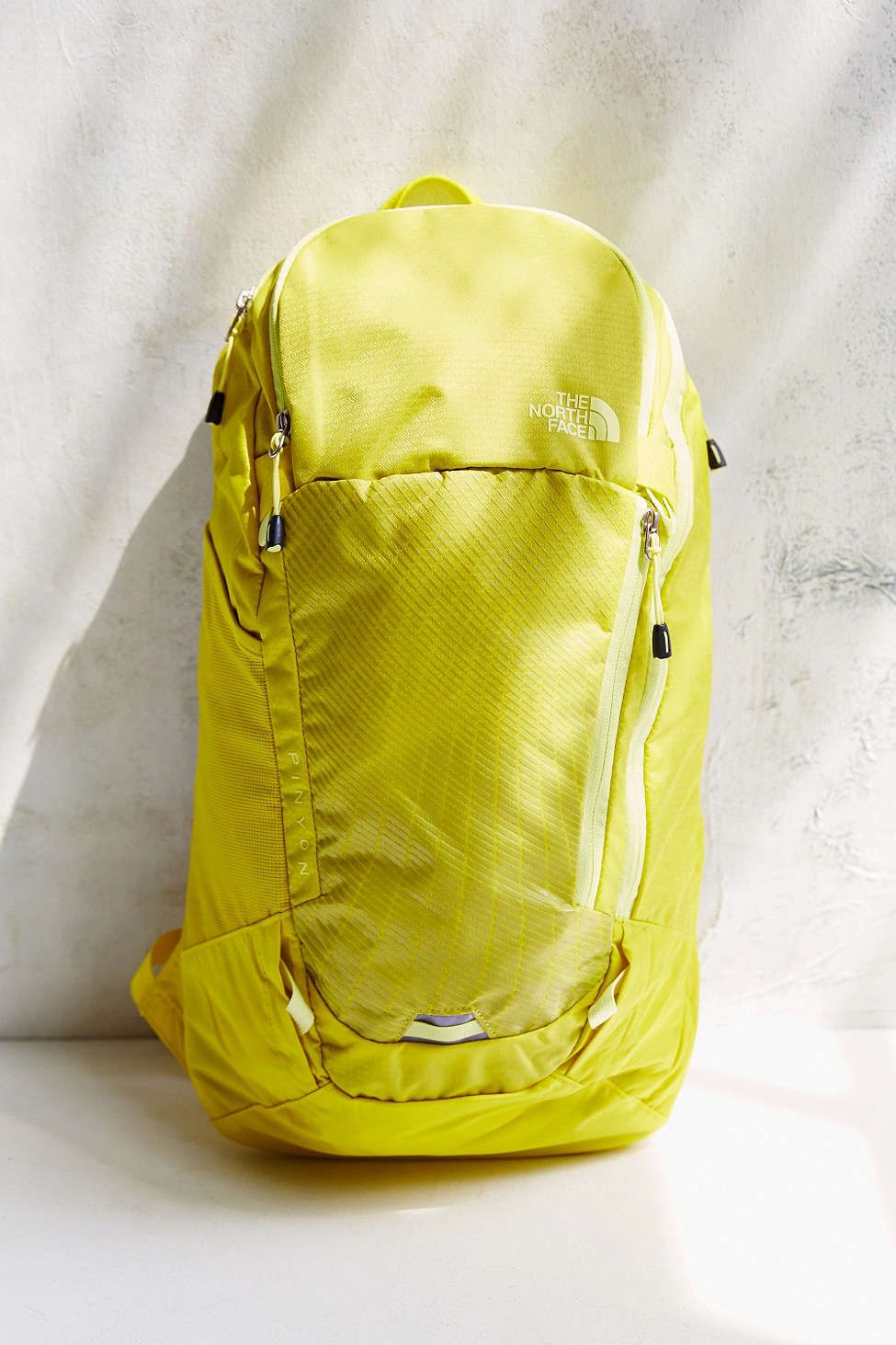 578c01843 The North Face Pinyon Backpack | Want | Backpacks, Fashion backpack ...