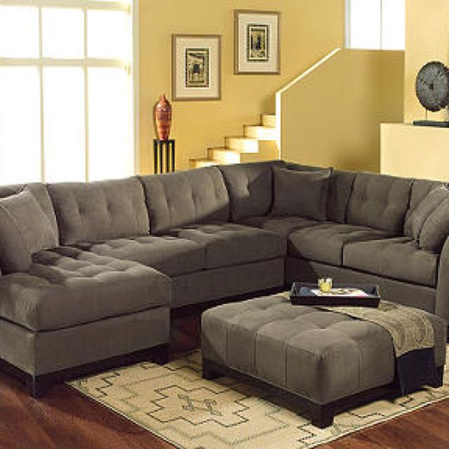 At Home Furniture Store, Home, Affordable
