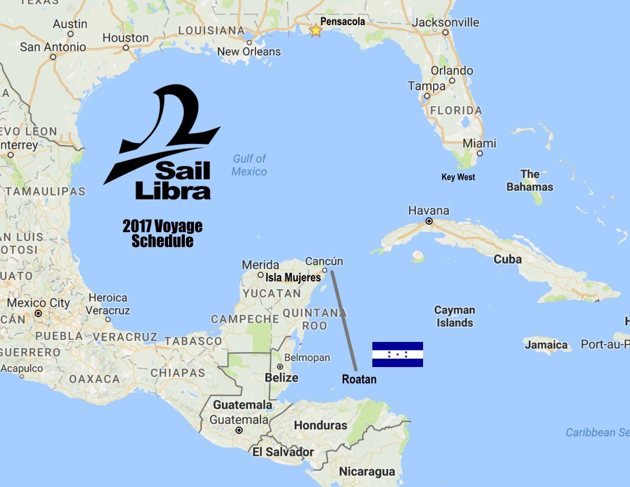 Join A Sail Sail Libra Offshore Sailing Adventures Sailing Sailing Adventures Adventure