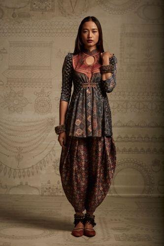 Pin By Farrah Que On Friday Fantasies Indian Fashion Fashion