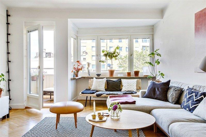 Regementsgatan 33C, Ribersborg, Malmö - Fastighetsförmedlingen för dig som ska byta bostad