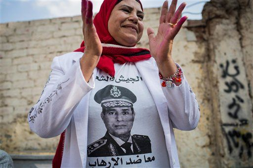 Egyptians to elect new president in late May   http://globenews.co.nz/?p=12481