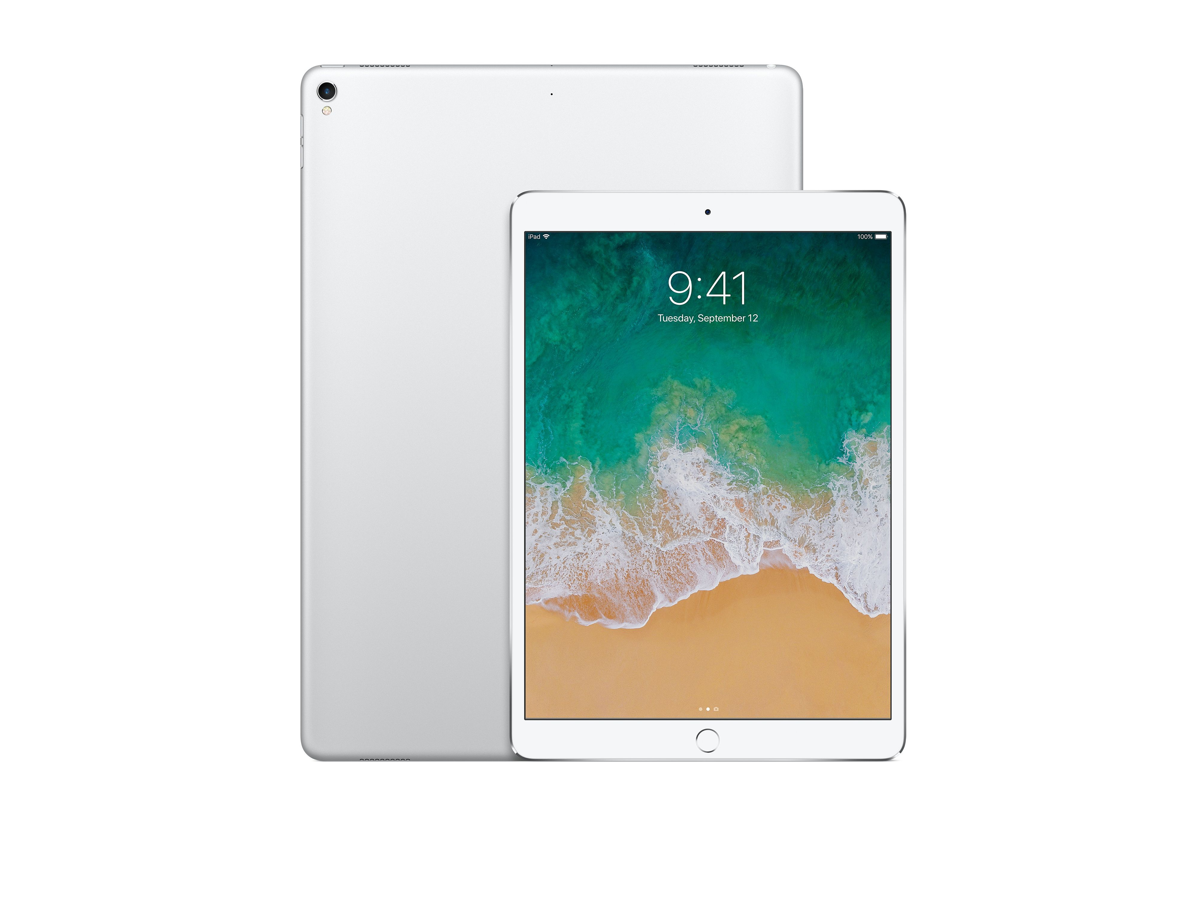 12 9 Inch Ipad Pro Wi Fi 512gb Gold Education Apple Ipad Pro Ipad New Ipad Pro