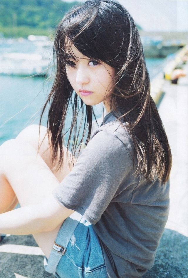 Japanese teen very cute japanese