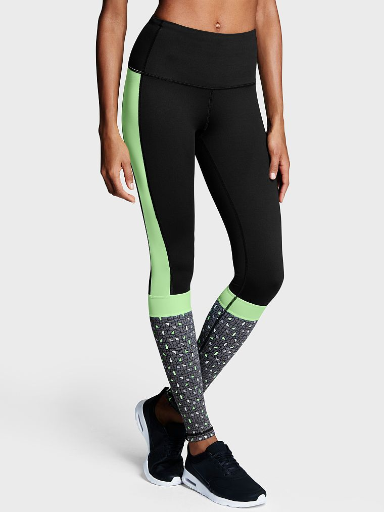 Knockout by Victorias Secret Highrise Tight Victoria's
