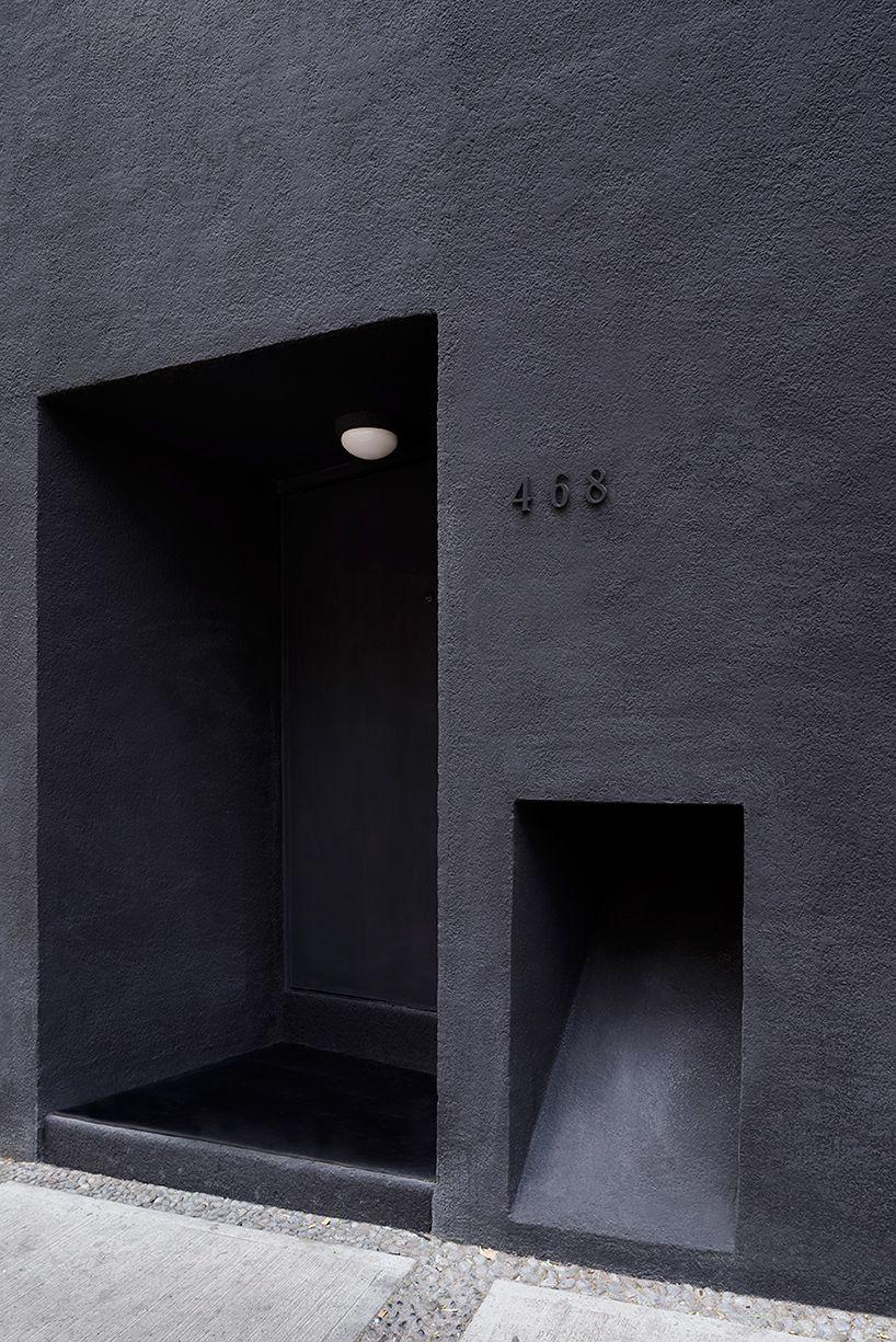 zeller-and-moye-troquer-fashion-house-interiors-mexico-city-designboom-02