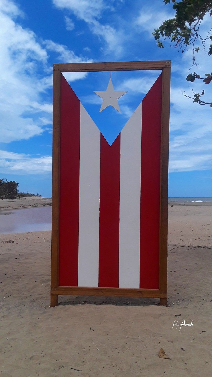 Pin By Daby M Carreras On Puerto Ricans Puerto Rico Art Puerto Rico Pictures Puerto Rico Island