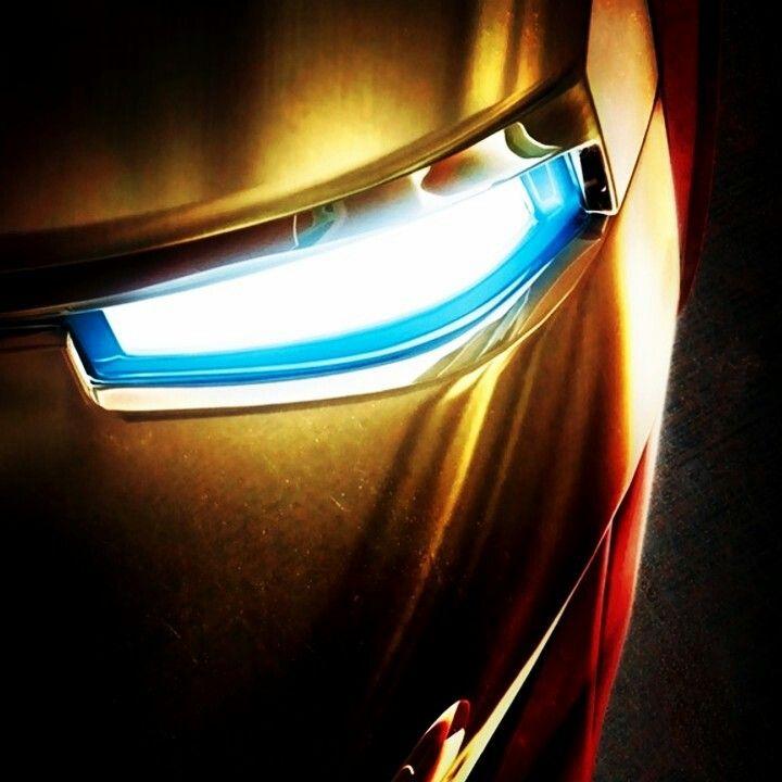 tony stark office. Tony Stark Always Owns The Box Office O