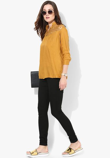 Tunics for Tall Women - Our collection of long tunics for tall women pairs perfectly with our long venchik.ml tunics are made long enough to fit and flatter your figure. Choose from fabulous knitted tunics to fashionable printed tunics and more.