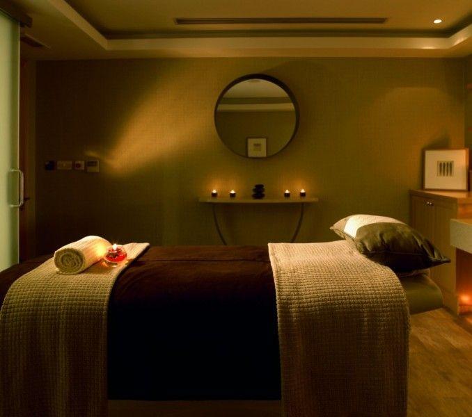 best-spa-room-decor-ideas-of-homes-design-gallery-678x600.jpg (678×600)