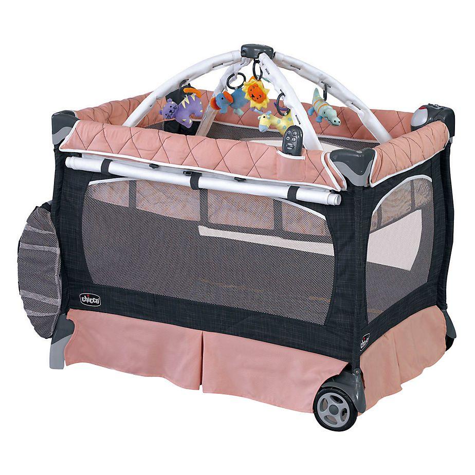 Falabella Com Playard Chicco Baby Babies R Us
