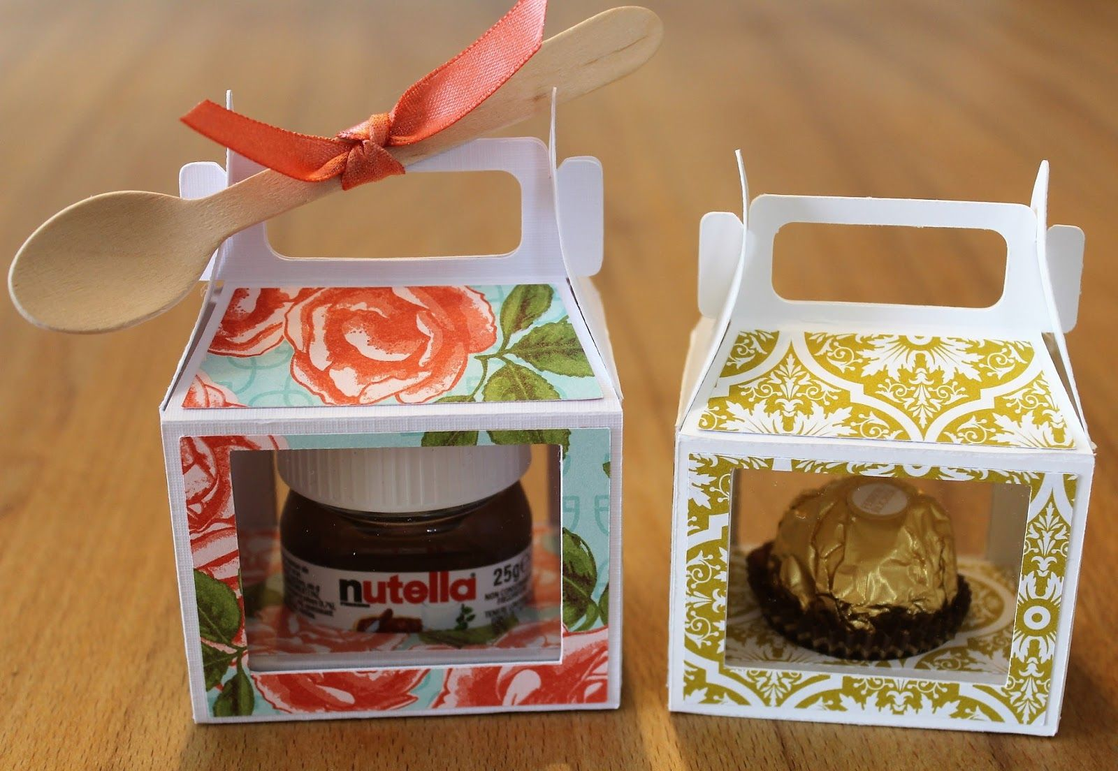 Gabelbox für Zweierlei StudioDatei Box mit Laschen