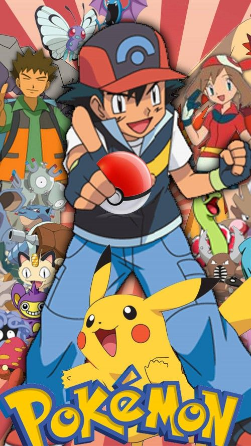 Pikachu And Ash Ketchum For Pokemon On Iphone Wallpaper Hd Wallpapers Wallpapers Download High Resolution Wallpapers Cool Wallpapers For Phones Iphone Wallpaper Iphone 7 Wallpapers