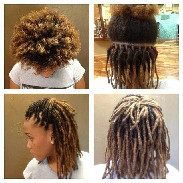 Loc Extensions Hair Pinterest Loc Extensions Extensions And Locs