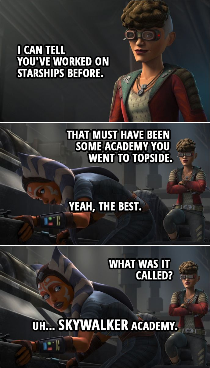 100 Best Star Wars The Clone Wars Quotes This Is A Pivotal Moment Scattered Quotes In 2020 Funny Star Wars Memes Star Wars Jokes Star Wars Humor