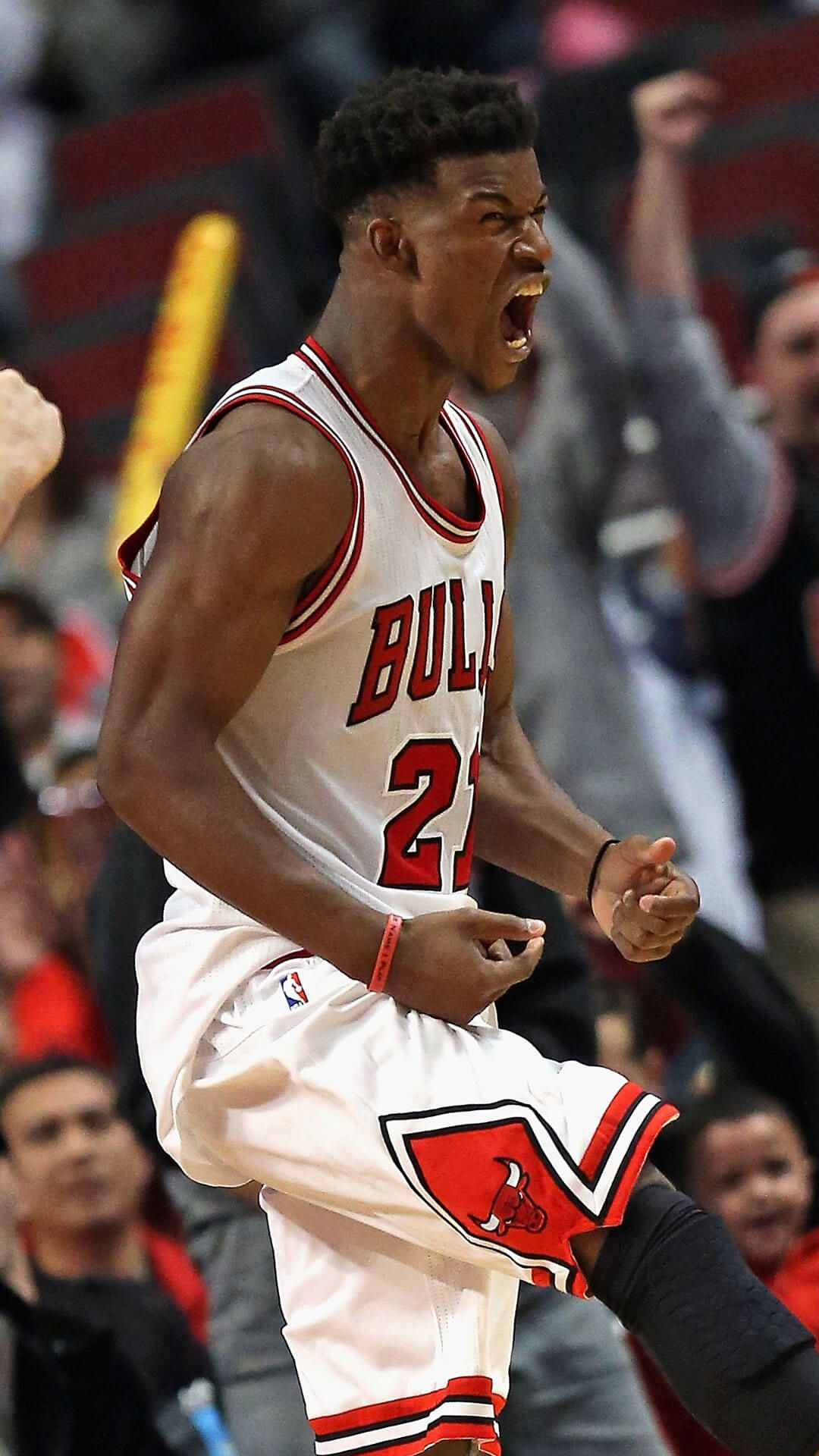 Jimmy Butler Iphone Wallpaper 2016 Chicago Bulls Nba Players Chicago