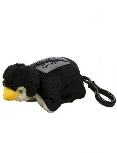 Pillow Pets Dream Lites Mini Playful Penguin Plush Pillows Buy Pillows