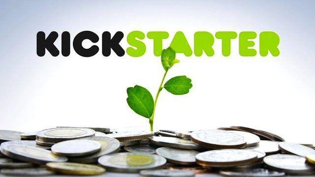 Crowd funding site #Kickstarter #hacked