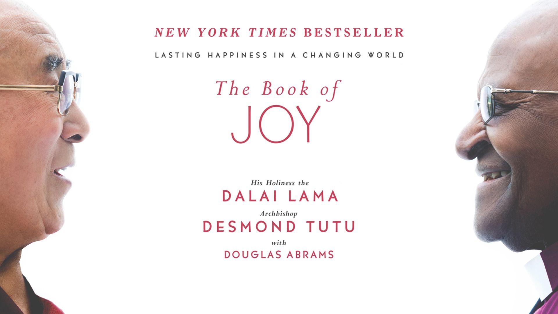 Dalai Lama Book Science And Philosophy