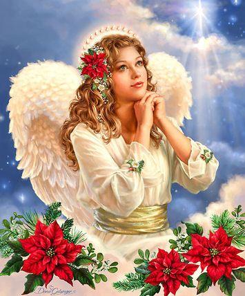 ANGEL POINSETTIAS 11 07 14 01