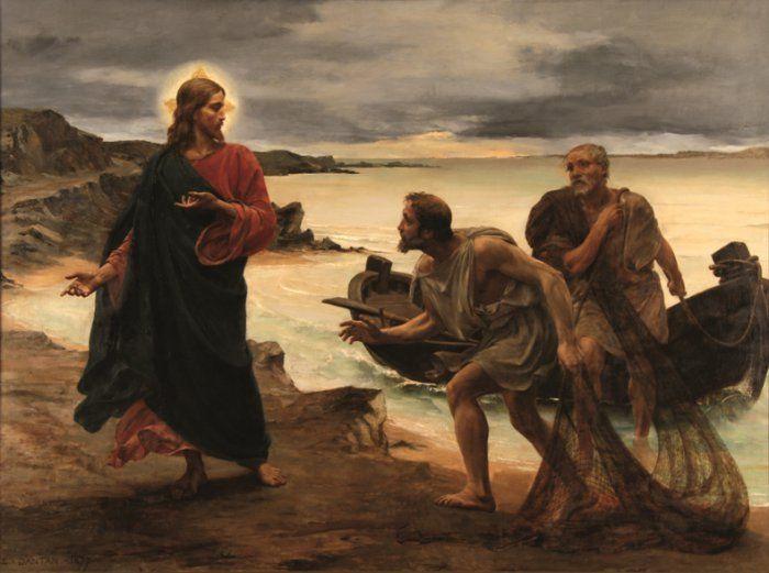 MÉDITATIONS CHRÉTIENNES POUR TOUTE L`ANNÉE - Pere Buse`e - Cie de Jésus - année 1708 8901c54263fd226e095e685cd469e2c6