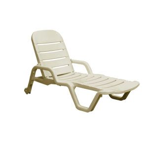 resin chaise lounge chairs folding chair pattern bahia http abrut us pinterest