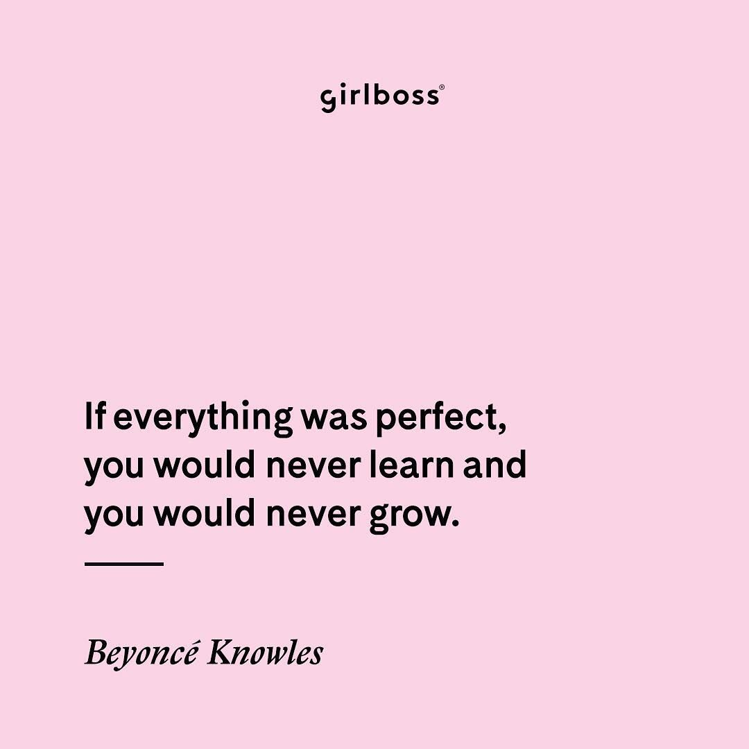 Girlboss On Instagram Pretty Quotes Girl Boss Quotes