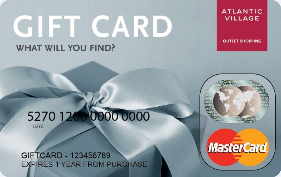 Free Mastercard Gift Card Mastercard Gift Card Free Gift Cards