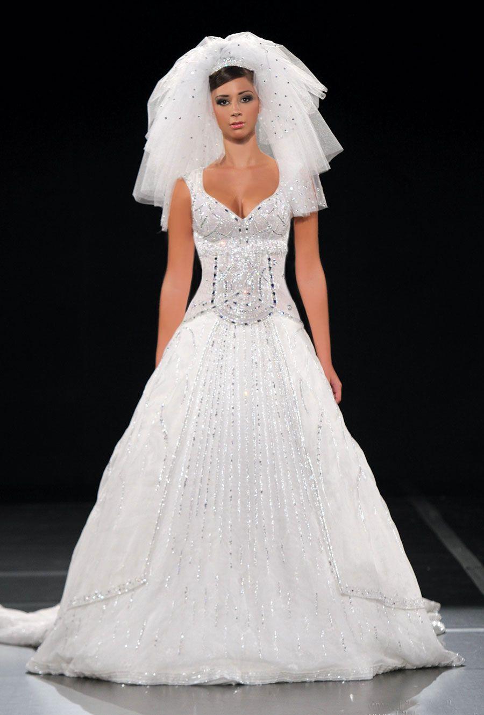 2121 1 Mireille Dagher Fashion Designer Lebanon Jpg 900 Bridal
